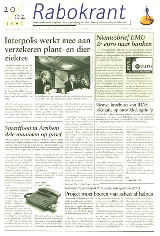 Rabokrant 1997-02-20