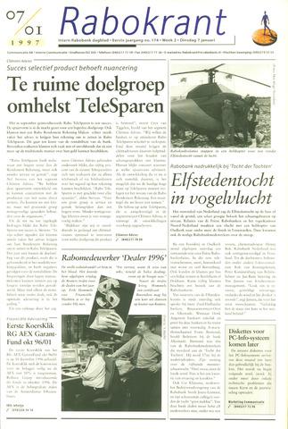 Rabokrant 1997-01-07