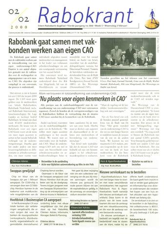 Rabokrant 2000-02-02