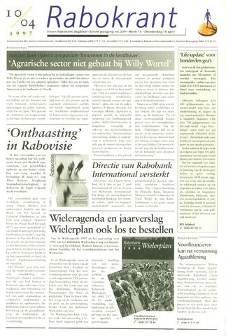 Rabokrant 1997-04-10