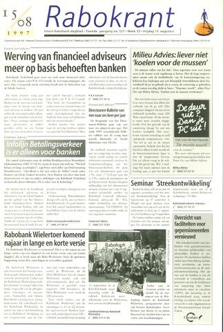 Rabokrant 1997-08-15