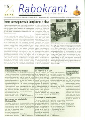 Rabokrant 1998-10-16