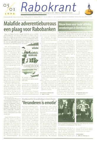 Rabokrant 1998-01-05