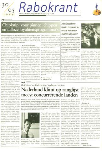 Rabokrant 1996-05-30