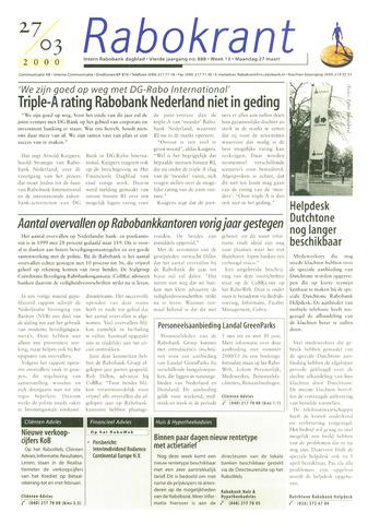 Rabokrant 2000-03-27