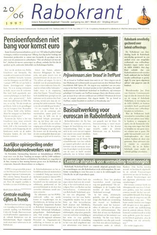 Rabokrant 1997-06-20