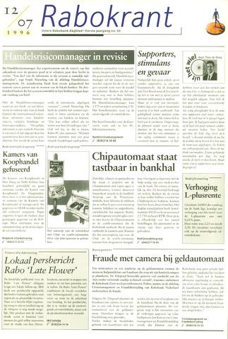 Rabokrant 1996-07-12