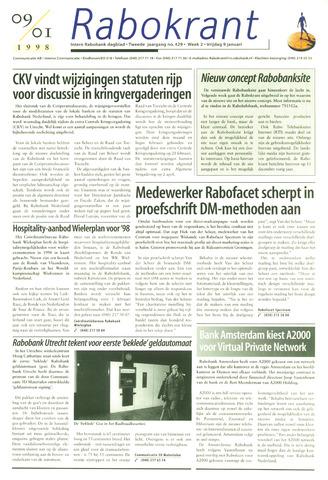 Rabokrant 1998-01-09
