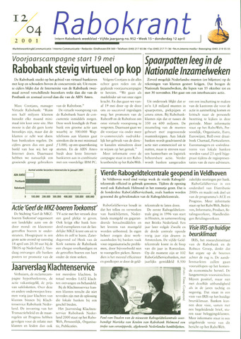 Rabokrant 2001-04-12