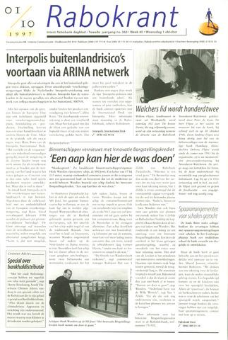 Rabokrant 1997-10-01