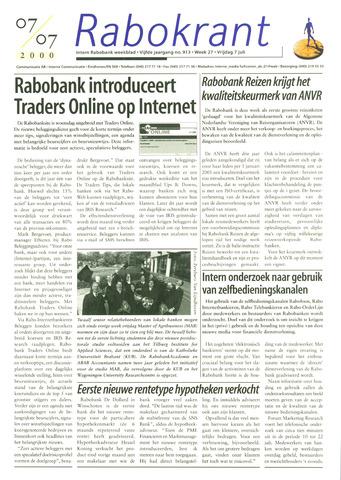 Rabokrant 2000-07-07