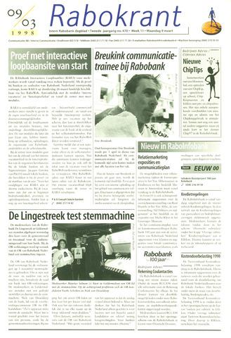 Rabokrant 1998-03-09