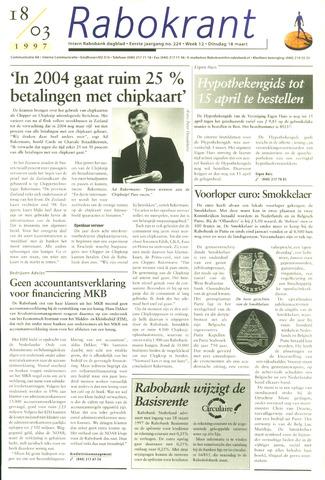 Rabokrant 1997-03-18
