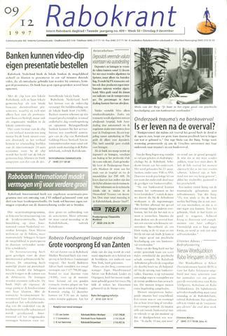 Rabokrant 1997-12-09