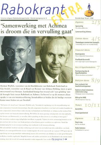 Rabokrant 1998-07-16