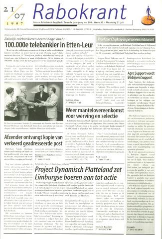 Rabokrant 1997-07-21