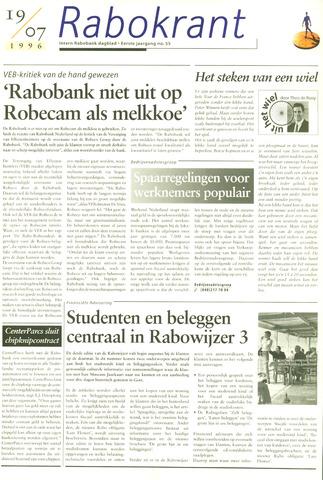 Rabokrant 1996-07-19