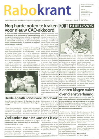 Rabokrant 2002-05-31