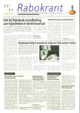 Rabokrant 1998-11-17