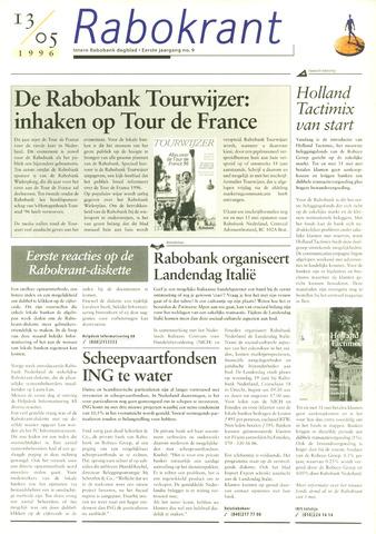 Rabokrant 1996-05-13