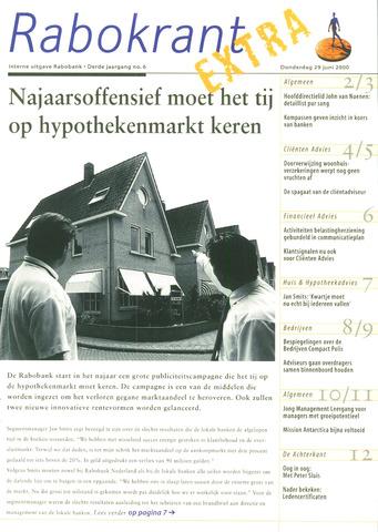 Rabokrant 2000-06-29