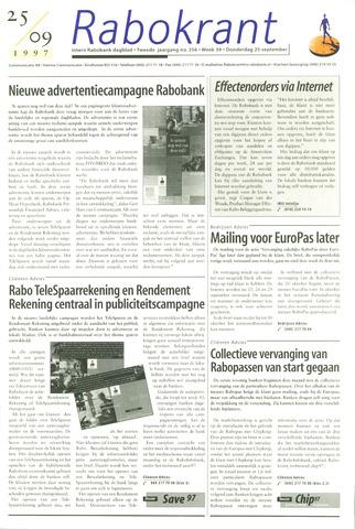 Rabokrant 1997-09-25