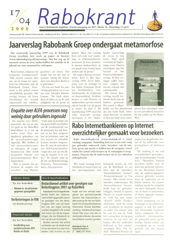 Rabokrant 2000-04-17