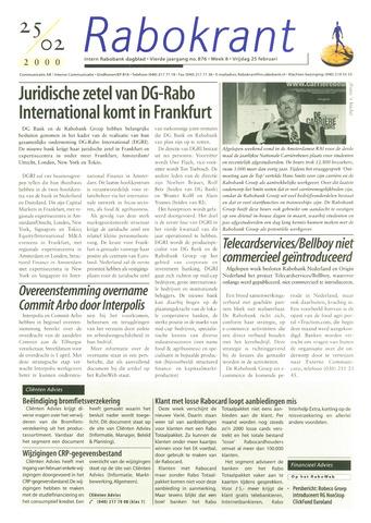 Rabokrant 2000-02-25