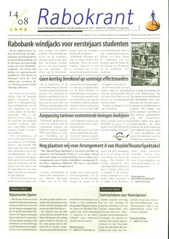 Rabokrant 1998-08-14