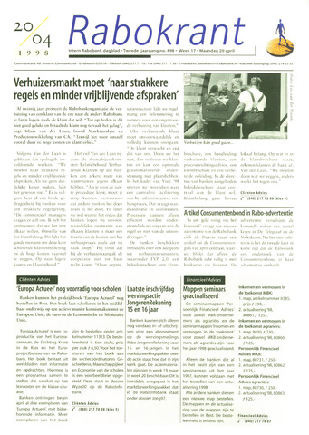 Rabokrant 1998-04-20