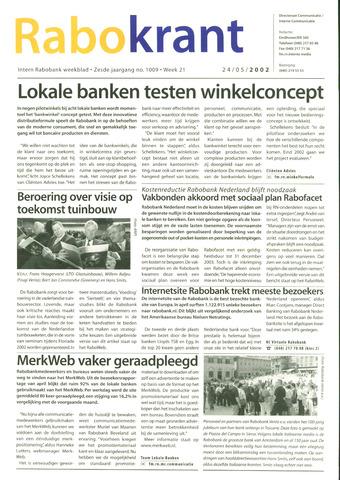 Rabokrant 2002-05-24