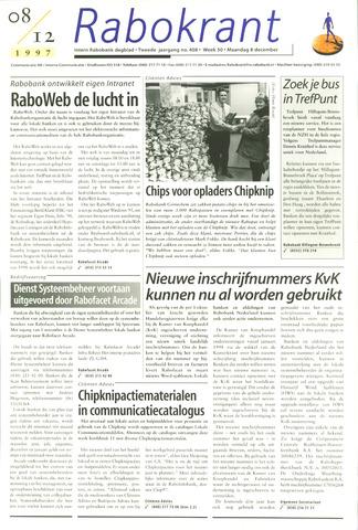 Rabokrant 1997-12-08