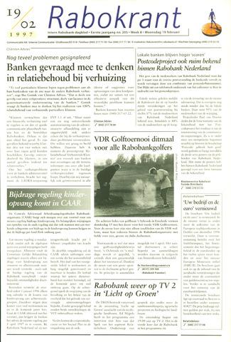 Rabokrant 1997-02-19