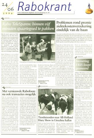 Rabokrant 1996-06-24