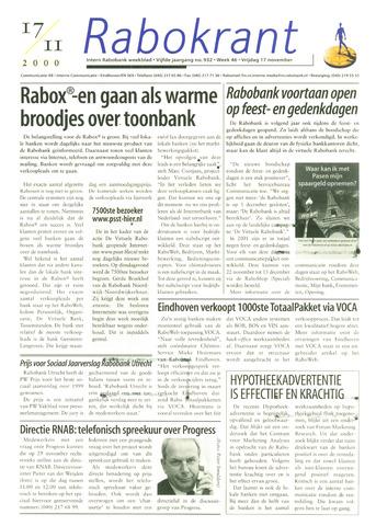 Rabokrant 2000-11-17