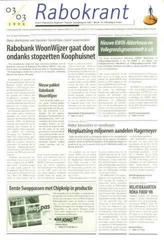 Rabokrant 1998-03-03