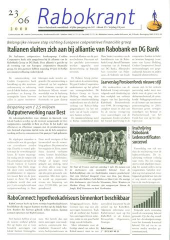 Rabokrant 2000-06-23