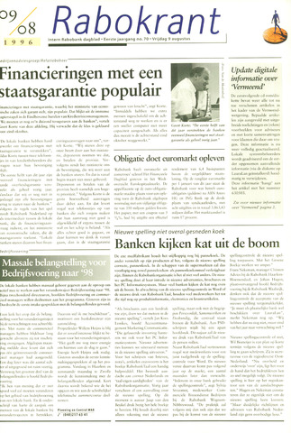 Rabokrant 1996-08-09