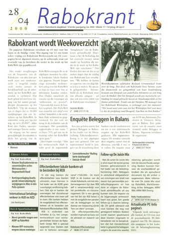 Rabokrant 2000-04-28
