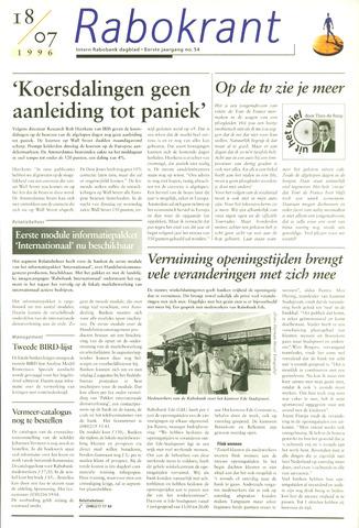 Rabokrant 1996-07-18