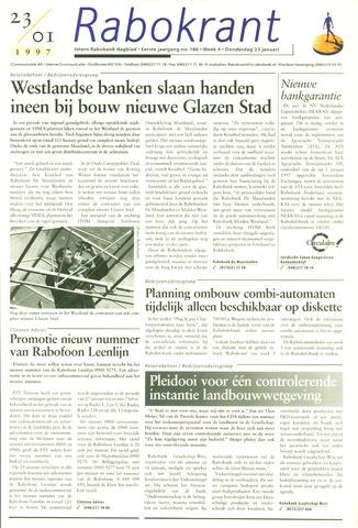 Rabokrant 1997-01-23