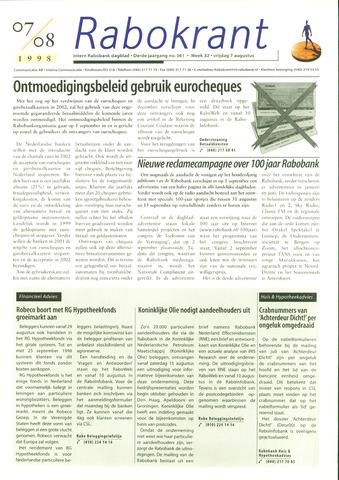 Rabokrant 1998-08-07