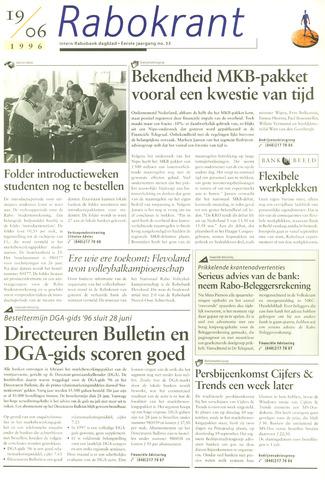 Rabokrant 1996-06-19