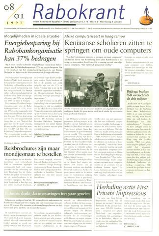 Rabokrant 1997-01-08