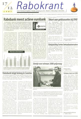 Rabokrant 1997-12-17