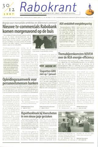 Rabokrant 1997-12-30