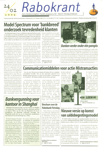 Rabokrant 1998-02-24