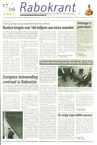 Rabokrant 1997-06-17