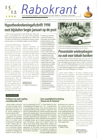 Rabokrant 1998-12-15