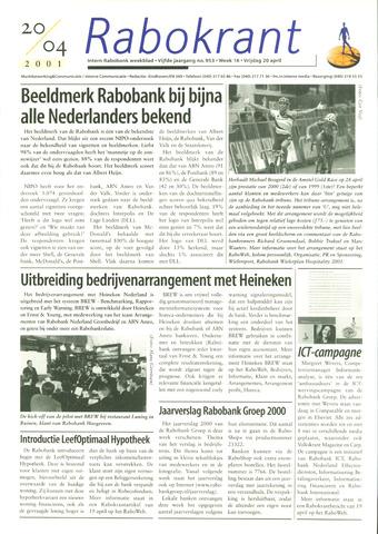 Rabokrant 2001-04-20